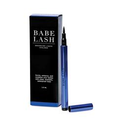 Babe Lash - Liquid Eyeliner