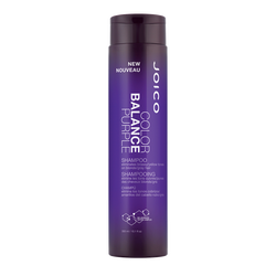 Color Balance Purple Shampoo