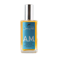 After Shave Spray - AM