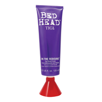 Bed Head On The Rebound Curl Recall Cream