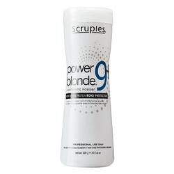 Power Blonde 9+ Lightening Powder