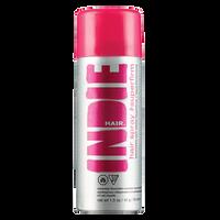 #SuperFirm Hairspray