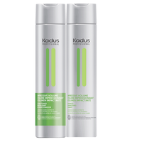 Impressive Volume Shampoo & Conditioner Duo
