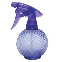 Soft n Style Jewel Spray Bottle - 12 oz