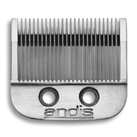Master Clipper Replacement Blade