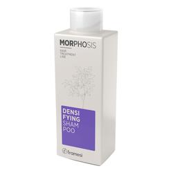 Morphosis Densifying Shampoo