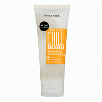 Style Link - Chill BOHO Air Dry Smoothing Cream
