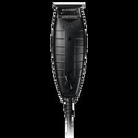 T-Outliner® Blackout™ T-Blade Trimmer