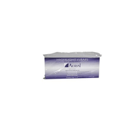 Rayson Hi-Lite Wraps XL 4 x 10 Inch