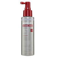 Healthy Hair Follicle Nourisher