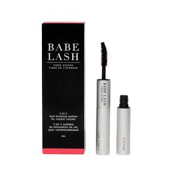 Babe Lash - Fiber Extend Mascara