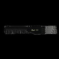 Pc #8000 Metal Lift/Comb Teaser