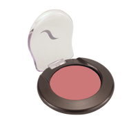 Mineral Botanicals Blush Collection