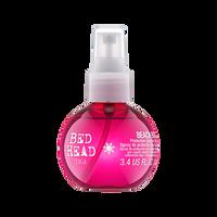 Bed Head - Beach Bound Protection Spray