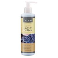 Lyte Ultra-Sheer Lavender & Chamomile Body Butter