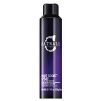 Your Highness Root Boost Spray 16%