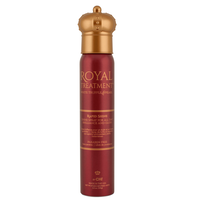 Royal Treatment - Rapid Shine