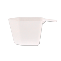 Rectangular Measuring Cup