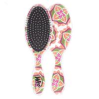 BOHO Lotus Leaf Wet Brush