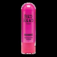 Bed Head Recharge Conditioner
