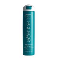 Sea Extend - Volumizing Shampoo