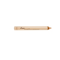 Brow Lift Highlighting Pencil - APP Deal