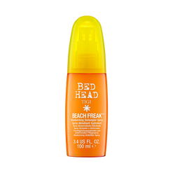 Bed Head Beach Freak Moisturizing Detangler Spray