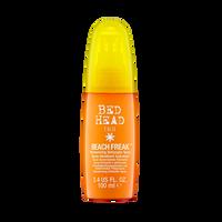 Bed Head - Beach Freak Detangler Spray