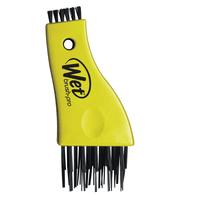 Wetbrush Clean Sweep Universal Tool Cleaner - Green