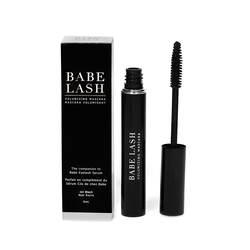 Babe Lash - Volumizing Mascara