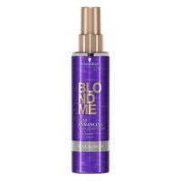 Tone Enhancing Spray Conditioner - Cool Blondes