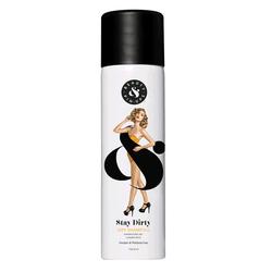 Stay Dirty Dry Shampoo