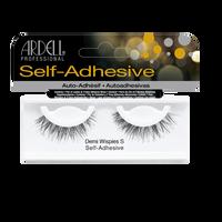 Self Adhesive Demi Wispies