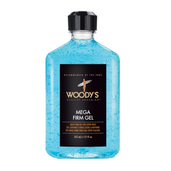 Mega Firm Gel