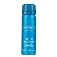 Neuro Style - Protect HeatCTRL Iron Spray