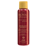 Royal Treatment - Hydrating Shampoo Travel Size