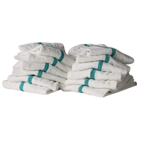 Bleach Guard Barber Towels