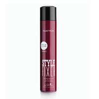 Style Fixer - Finishing Hair Spray