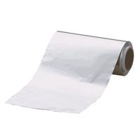 Colortrak Professional Silver Foil Roll