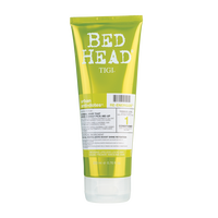 Bed Head - UA Re-Energize Conditioner