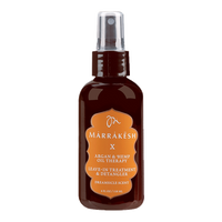 Marrakesh X Dreamsicle Detangler & Leave-In Conditioner