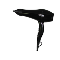 Centrix Professional 5000 Hair Dryer