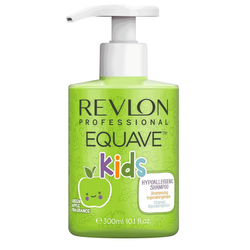 Equave Kids - Hypoallergenic Shampoo