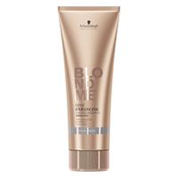Tone Enhancing Bonding Shampoo - Cool Blonde