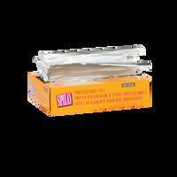 Highlight Pop-Up Foil - 8 x 10.75 Inch