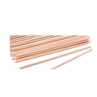 Birchwood Sticks