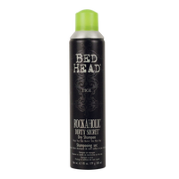 Bed Head Rockaholic Dry Shampoo