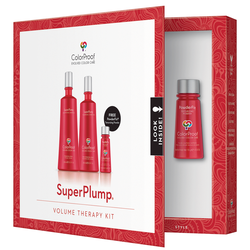 SuperPlump System Kit