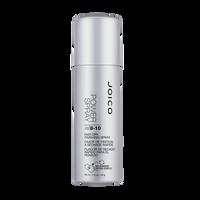 Power Spray Hairspray