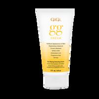 GG Cream